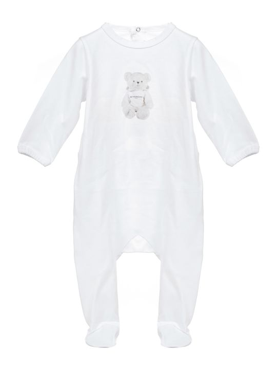 Givenchy Kids Set