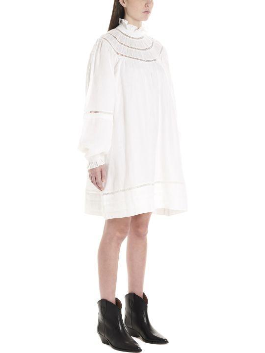 Isabel Marant Étoile 'adenia' Dress