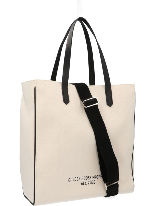 Golden Goose 'california Bag' Bag