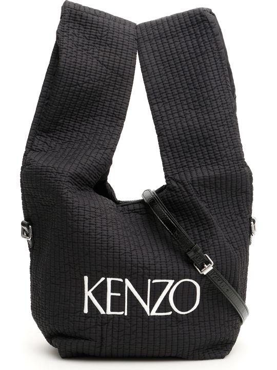 Kenzo Kenzo Memento 3 Shopper