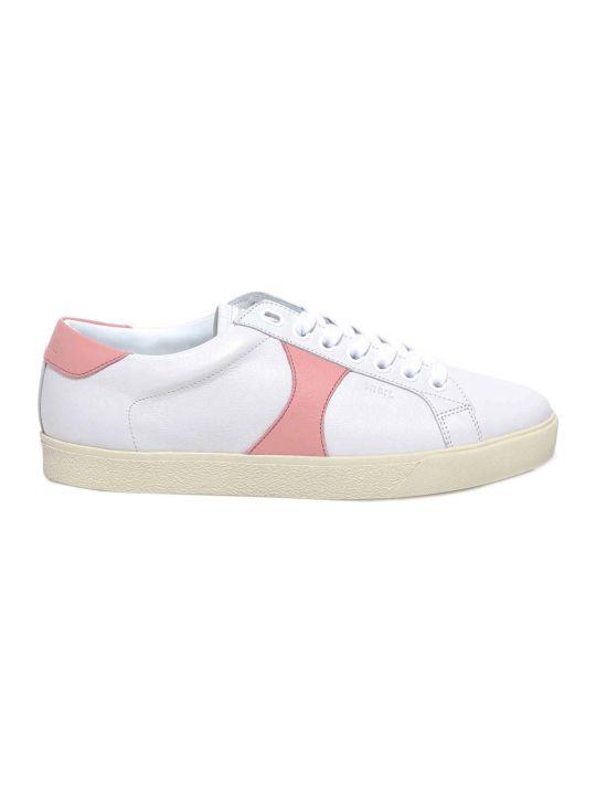 Celine Celine Triomphe Sneakers