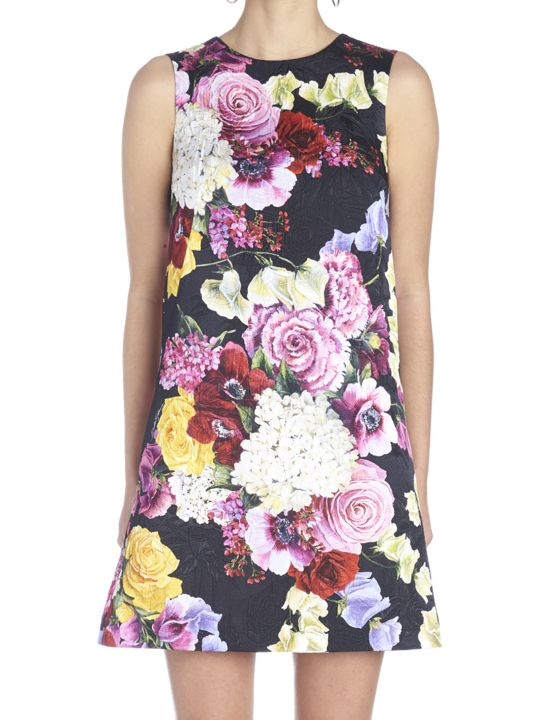Dolce & Gabbana Dress