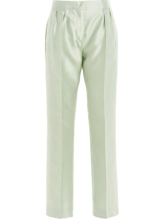 Max Mara Venere' Pants