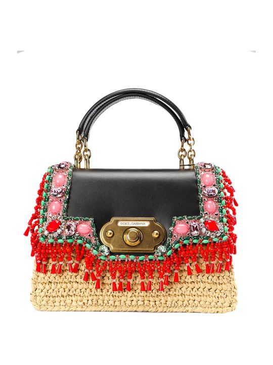 Dolce & Gabbana Welcome Bag