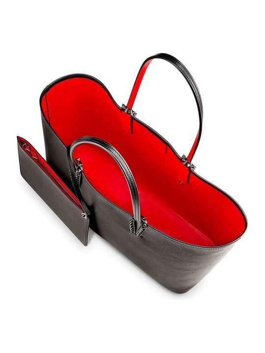 Christian Louboutin Louboutin Cabata Bag