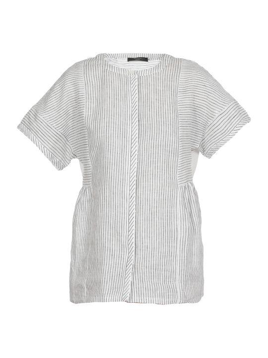 Max Mara Mida Shirt