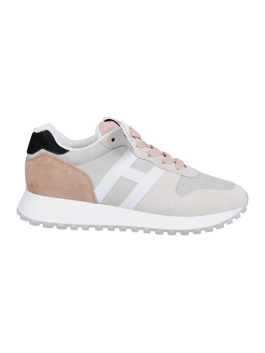 Hogan H429 Sneakers