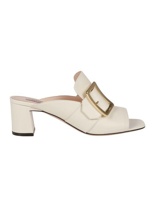 Bally Janaya Shoe