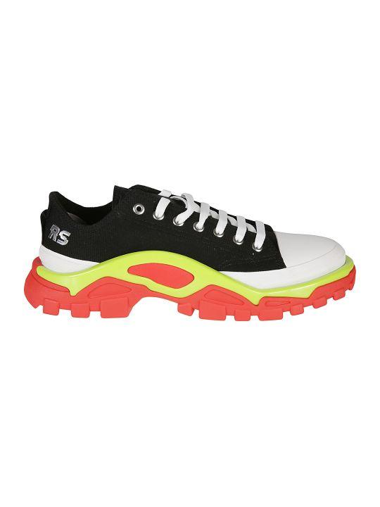 Raf Simons Detroit Runner Sneakers