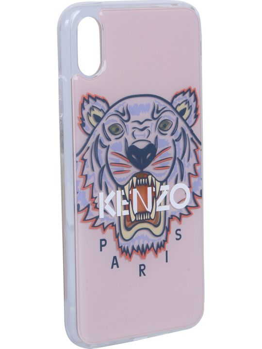 Kenzo Iphone Xs Max Cover