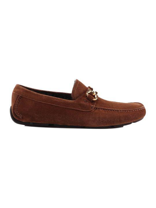 Salvatore Ferragamo Parigi 20 Shoe