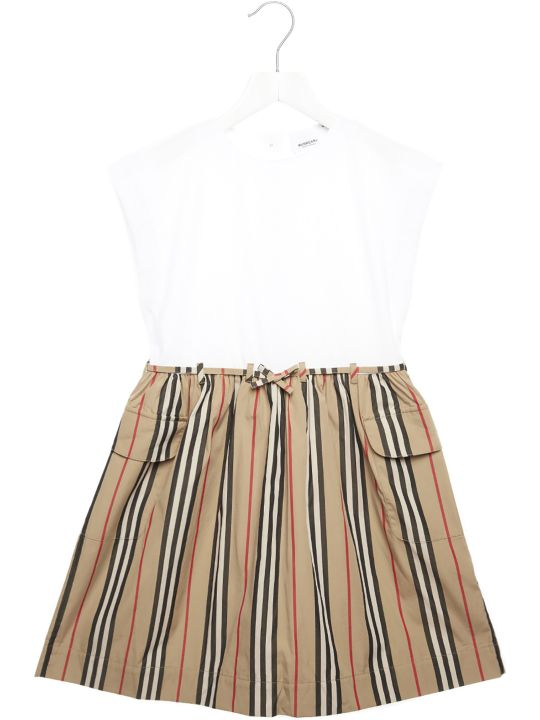 Burberry 'ramona' Dress