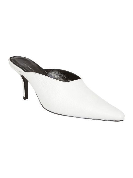 Dorateymur High-heeled shoe