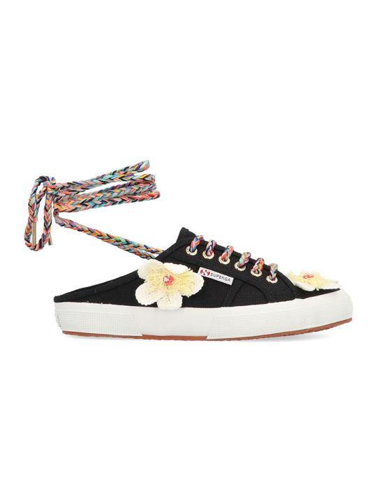 Alanui Sneaker