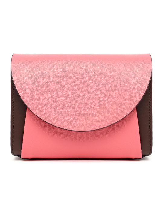 Marni 'law' Bag
