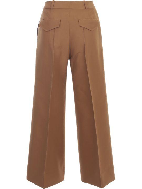 Victoria Beckham Culotte Pants