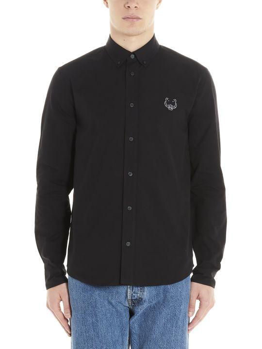 Kenzo 'tigre Crest' Shirt