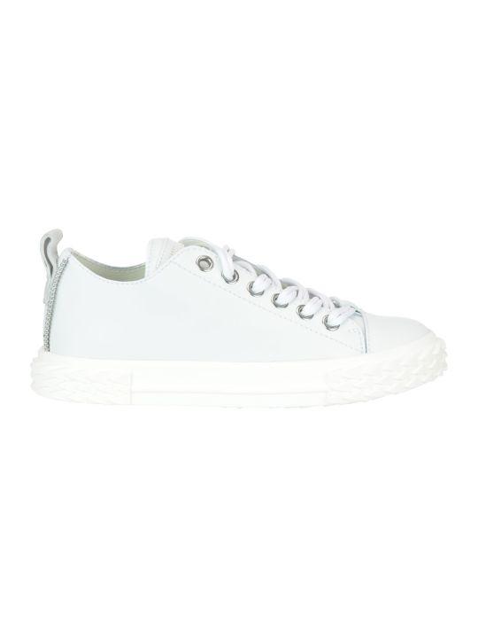 Giuseppe Zanotti Blabber Sneakers