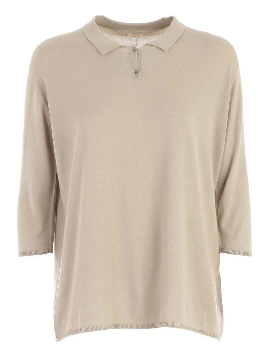 A Punto B Polo Shirt