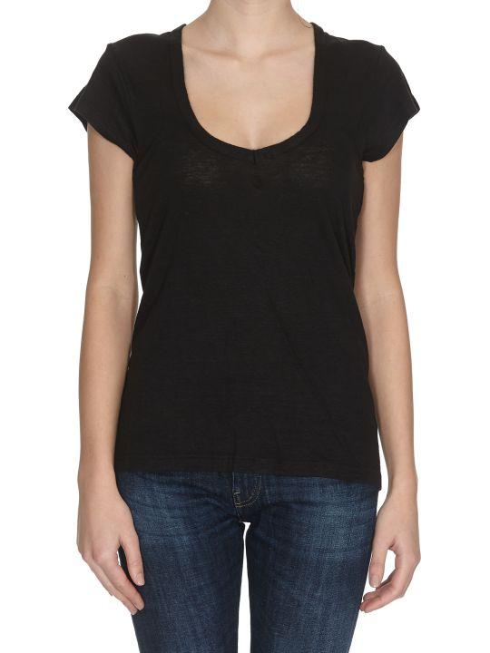 Isabel Marant Étoile Zankya T-shirt