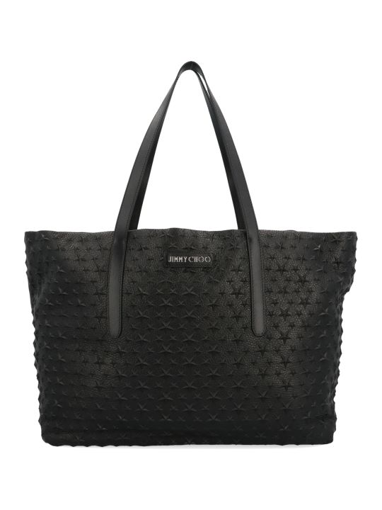 Jimmy Choo 'pimlico S' Bag