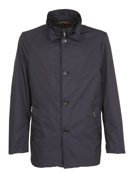 Moorer Bernini Jacket