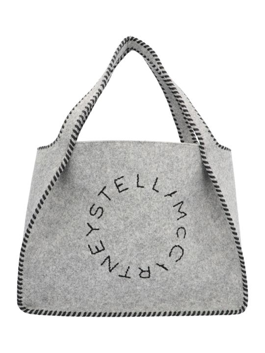 Stella McCartney 'the Logo Bag' Bag