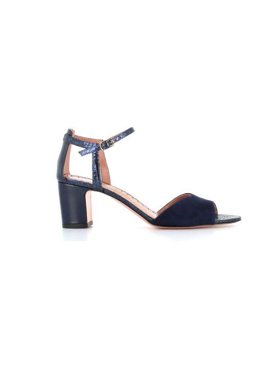 "Jean-Michel Cazabat Sandals ""rosa"""