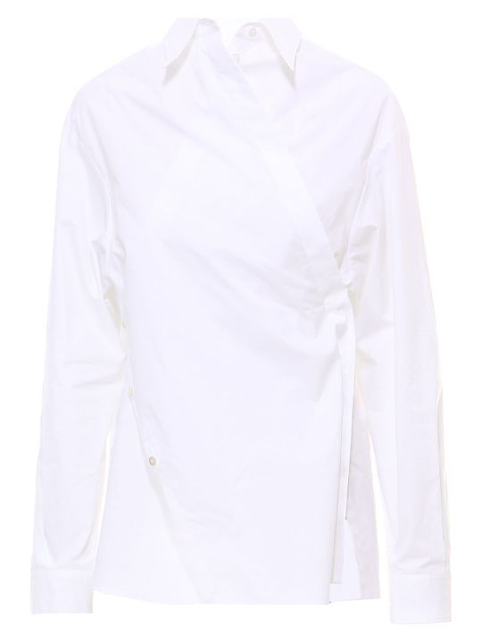 MM6 Maison Margiela Shirt