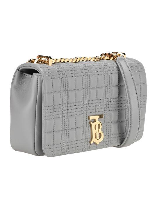 Burberry London Small Lola Bag