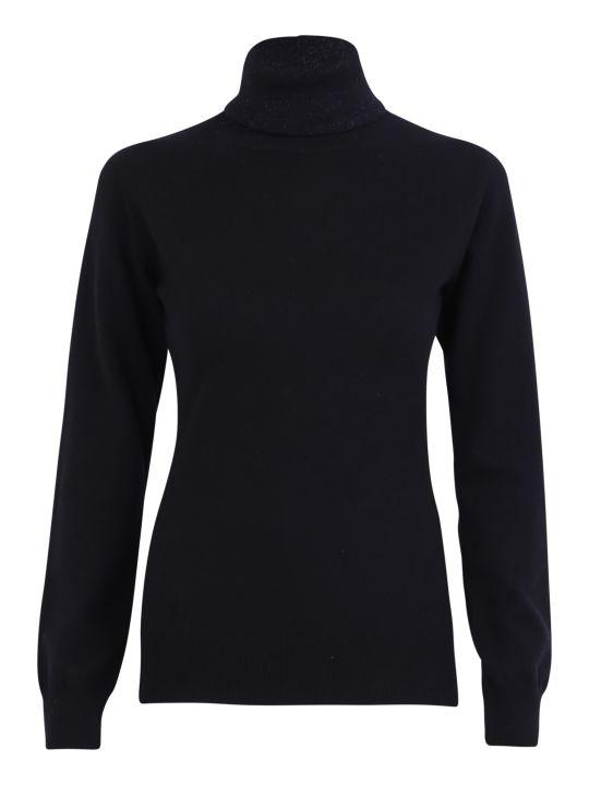 Fabiana Filippi Lurex Sweater