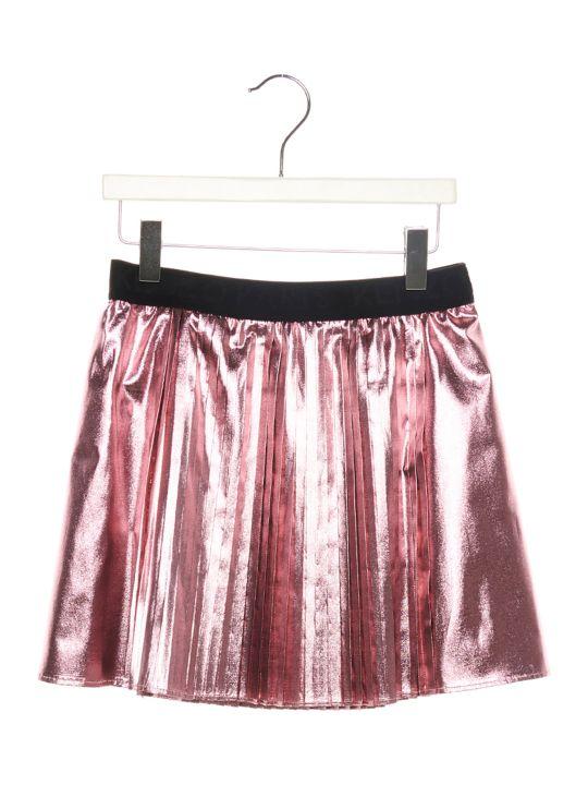 Kenzo Kids 'gwen' Skirt