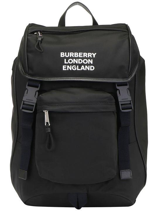 Burberry Rocjy Backpack