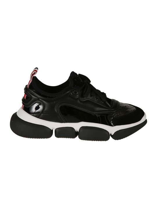 Moncler Brisies Sneakers