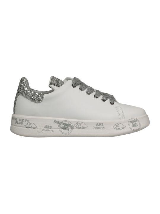 Premiata Shoes