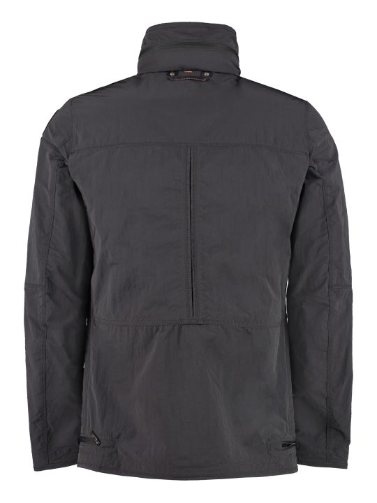 Parajumpers Desert Multi-pocket Jacket