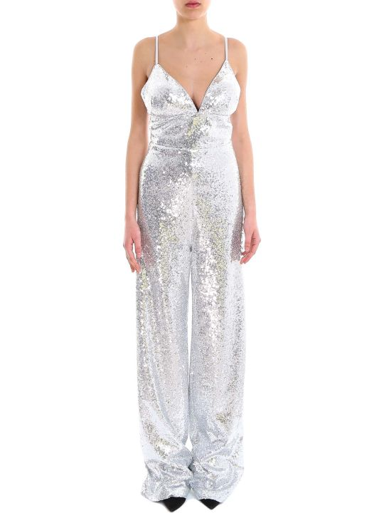 In The Mood For Love Devon Jumpsuit