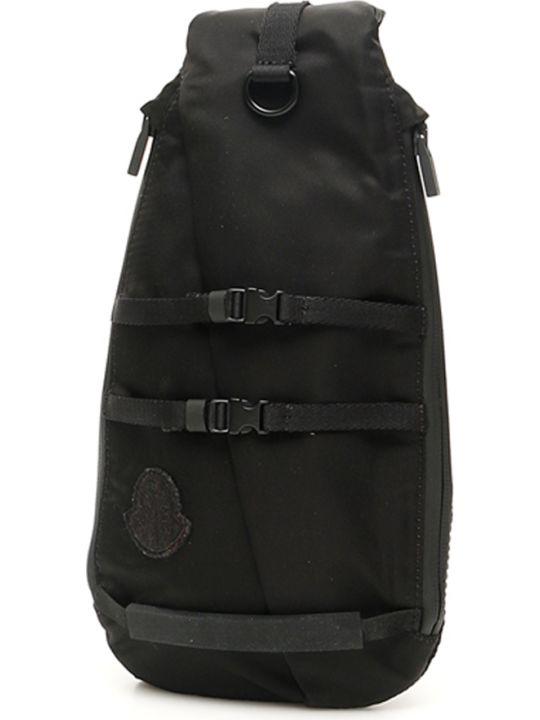 Alyx Moncler Genius 6 Mini Bag