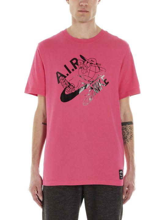 Nike 'ssnl 1' T-shirt