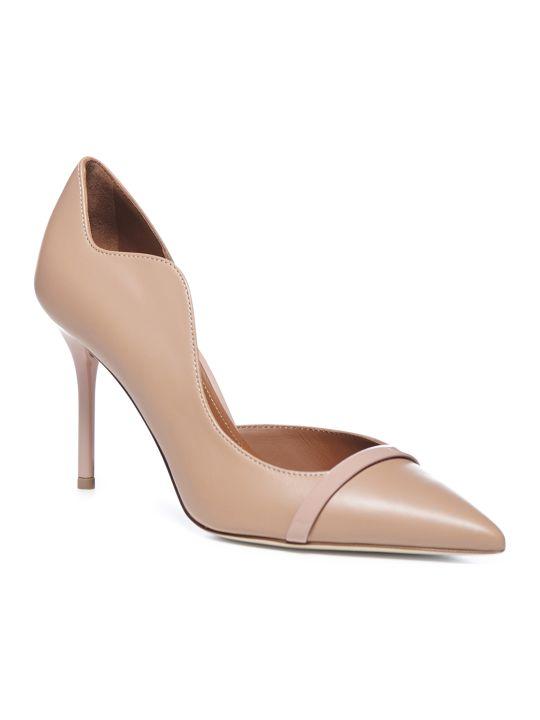 Malone Souliers High-heeled shoe