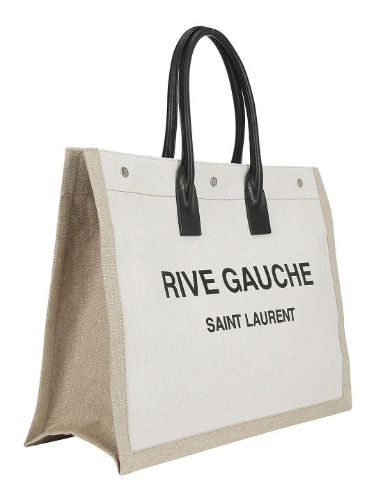Saint Laurent Hand Bag