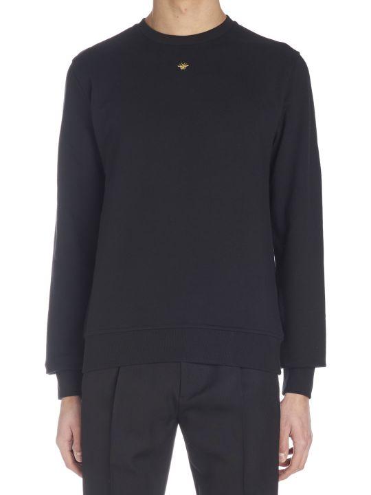 Dior Homme Sweatshirt