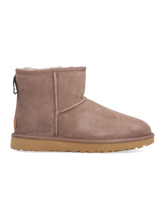 UGG 'mini Classic' Shoes
