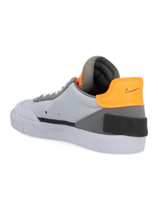 Nike 'nike Drop-type' Shoes