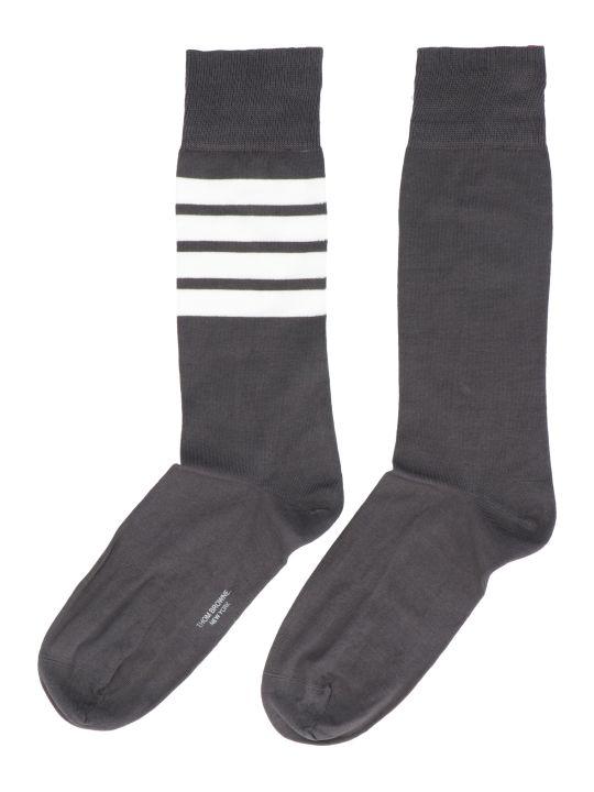 Thom Browne Socks