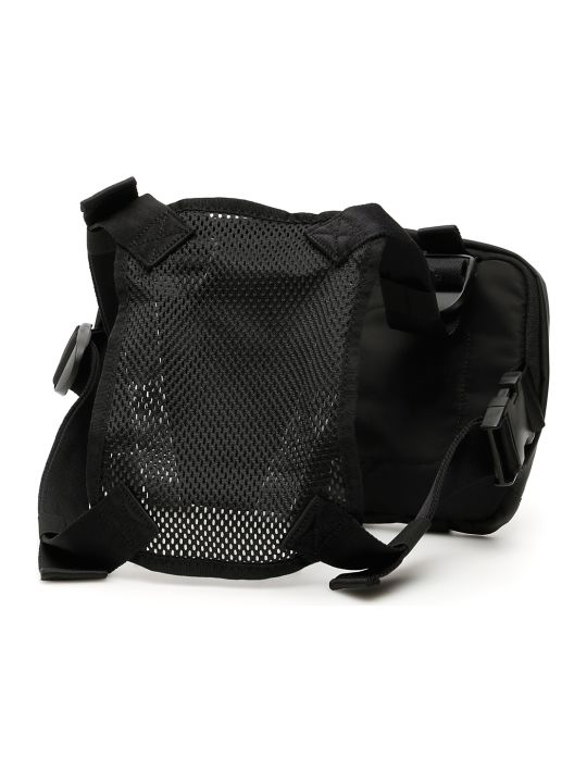 Alyx New Chest Rig Pouch