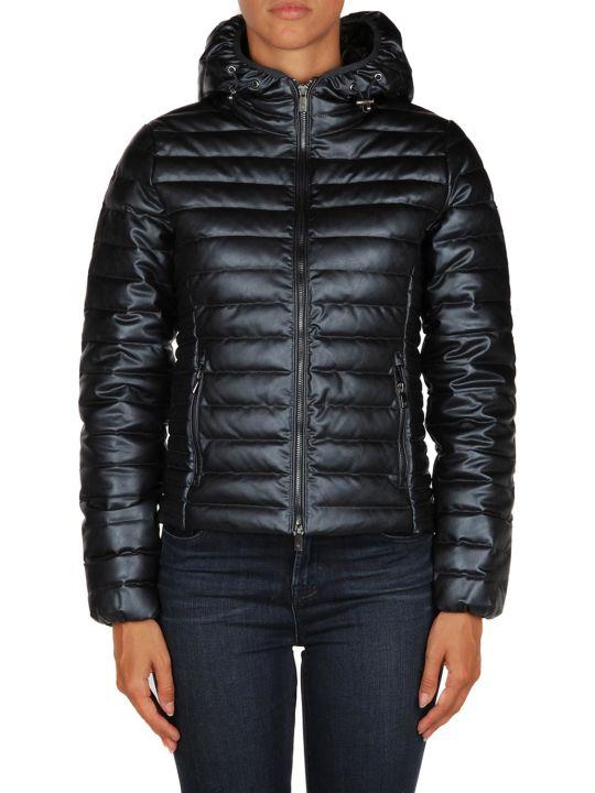Ciesse Ciesse Down Jacket