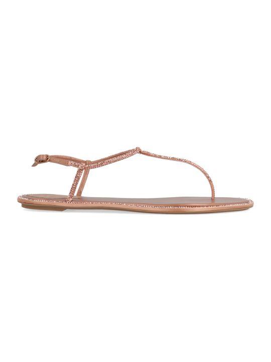 René Caovilla 'diana Thong' Shoes