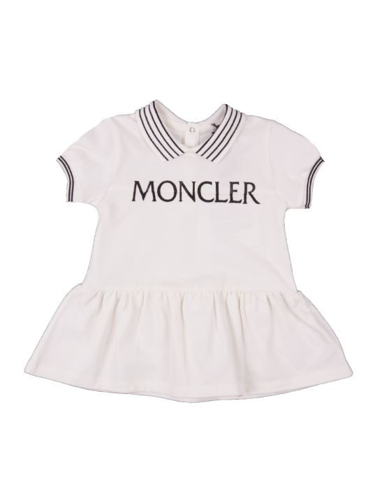 Moncler Set 2pcs T-shirt+shorts