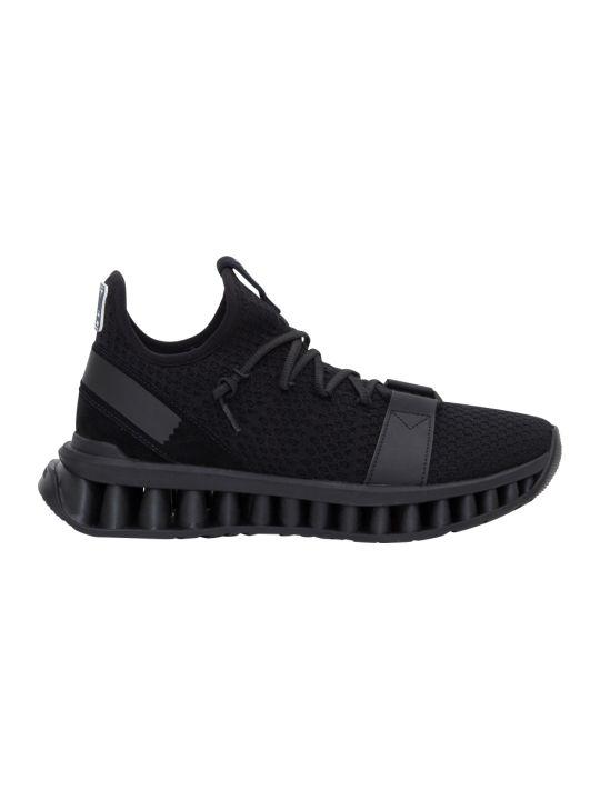 Z Zegna Sneaker